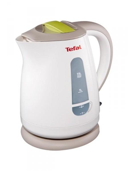 Чайник 1,5л Tefal ko 299