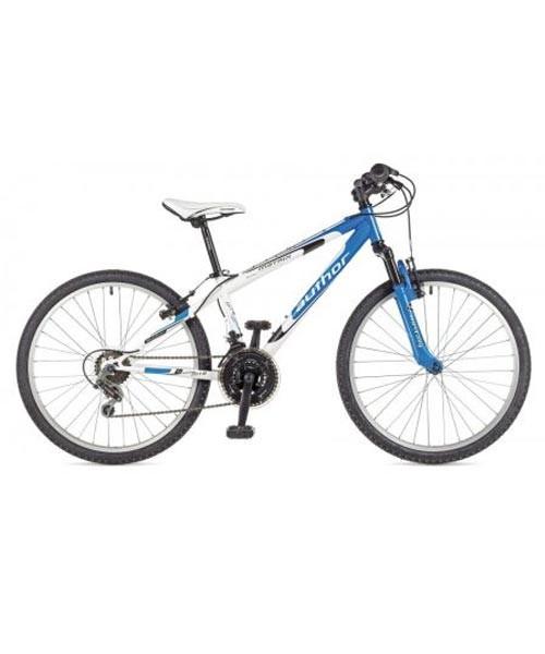 """Велосипед Author matrix 2014 24"""""""