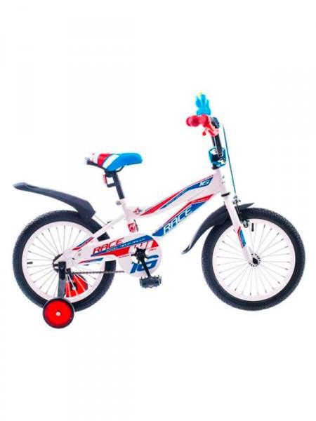 "Велосипед дитячий Forlmula 16"" formula race"