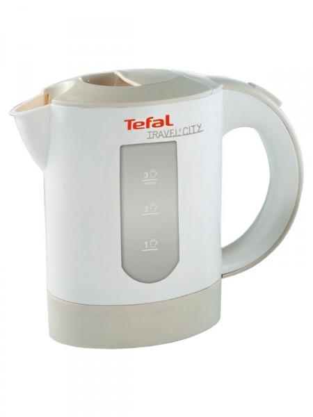 Чайник 0,4л Tefal ko 1021