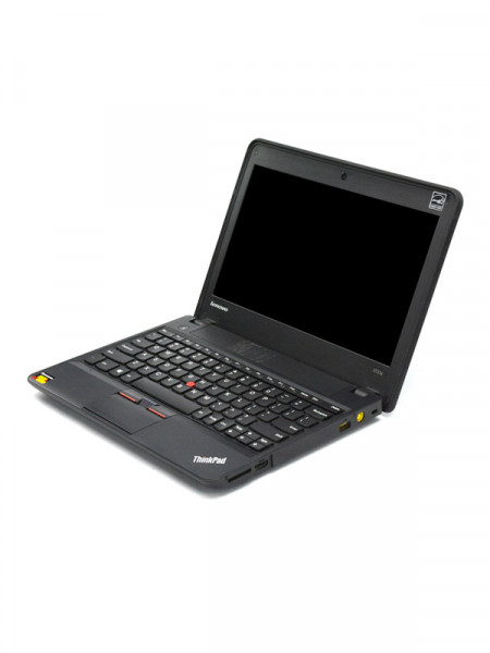 "Ноутбук экран 11,6"" Lenovo amd e1 1200 1,4ghz/ ram2048mb/ hdd120gb"