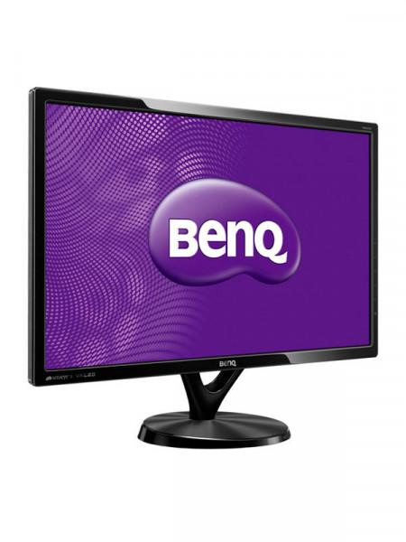"Монитор  22""  TFT-LCD Benq vw2245z"