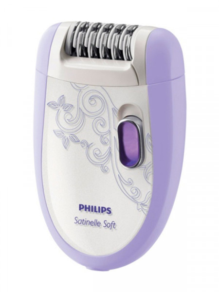 Эпилятор Philips hp6509