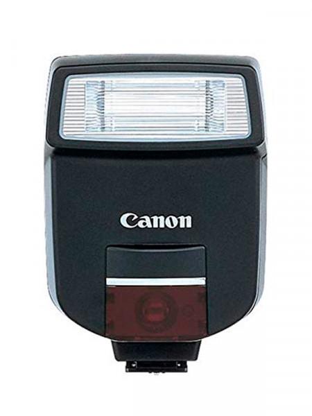 Фотовспышка Canon speedlite 220ex