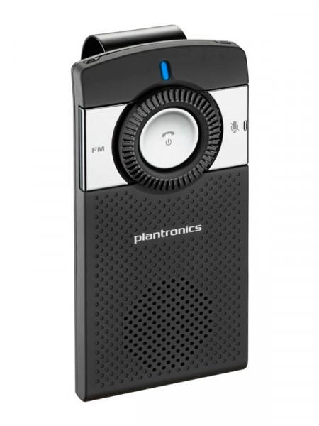 Bluetooth-гарнітура Plantronics k100