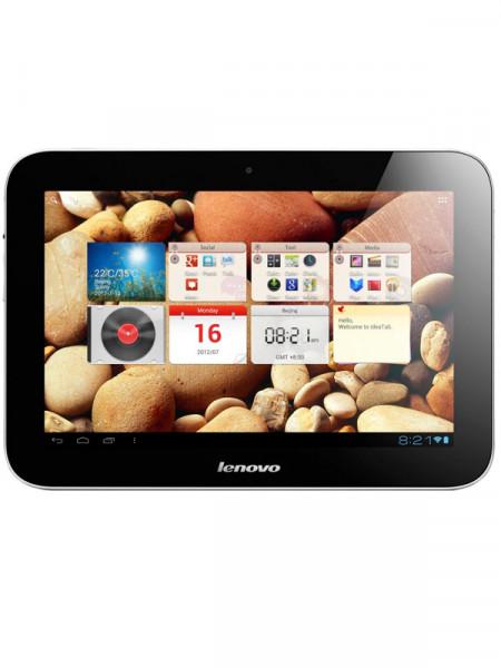 Планшет Lenovo ideapad a2109 16gb