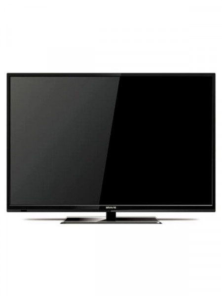 "Телевизор LCD 32"" Bravis led-dh3225bh"