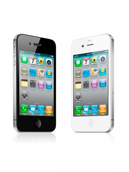 Мобільний телефон Apple iphone 4 turbo-sim