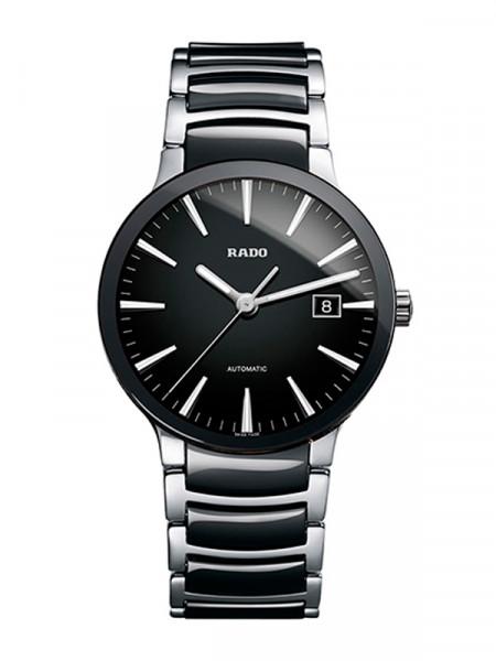Годинник Rado centrix jubile automatic 658.0941.3.015