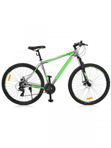 Велосипед - shimano.