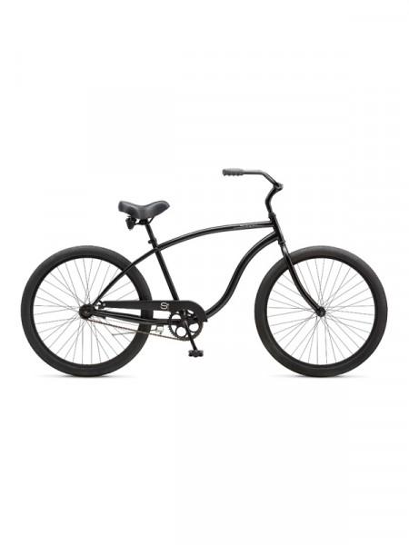 Велосипед Schwinn cruiser s1