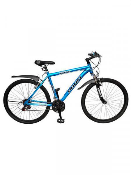 Велосипед Profi elite
