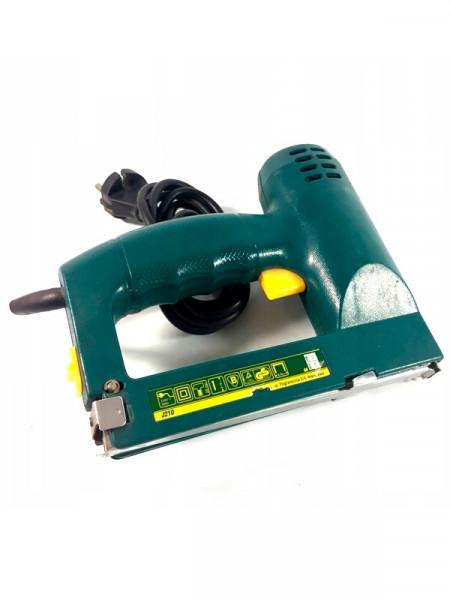 Скобозабивач електричний Topex j210