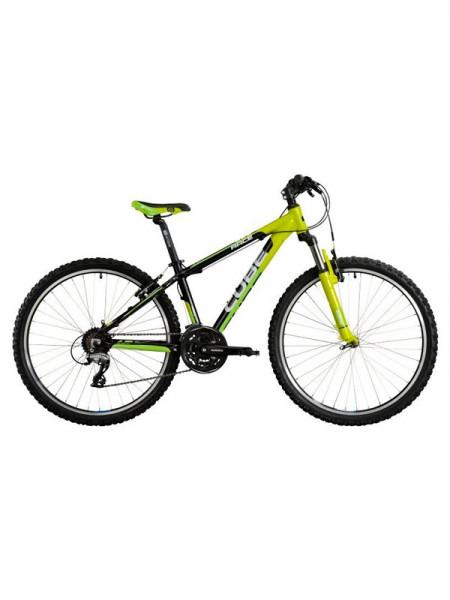 Велосипед Cube race 260