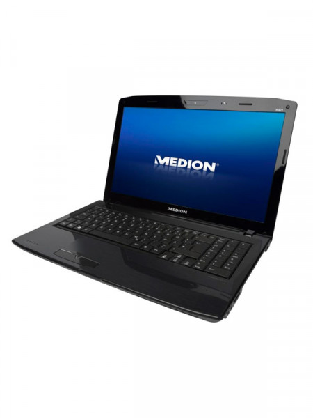 """Ноутбук екран 15,6"""" Medion другое"""