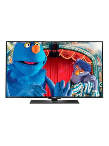 "Телевизор LCD 40"" Philips 40pft4309"