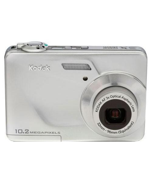 Фотоапарат цифровий Kodak c180