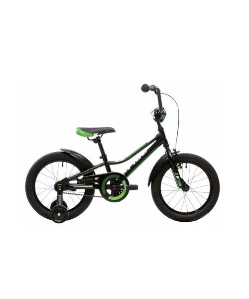 """Велосипед детский """""""" murray"""