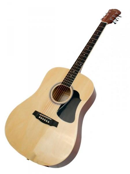 Гітара Kapok ld14 pack 4/4