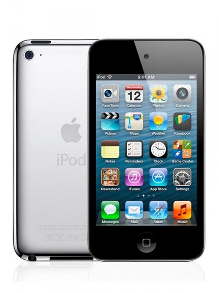 MP3 плеєр Apple ipod touch 4 gen. a1367 32gb