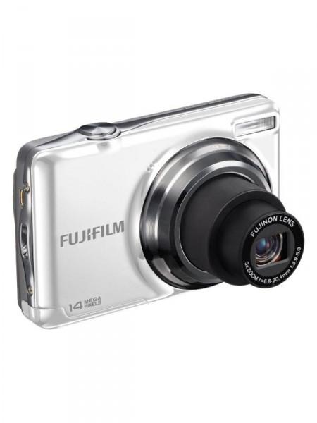 Фотоаппарат цифровой Fujifilm finepix jv300