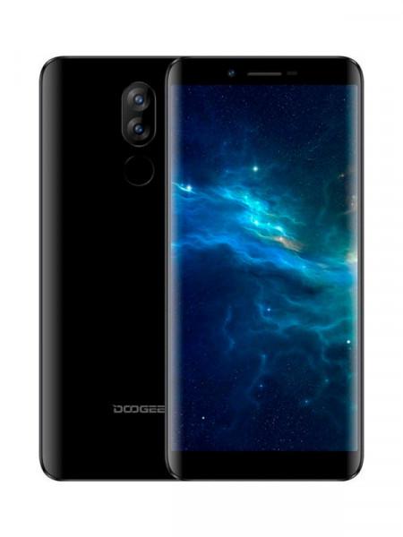 Мобільний телефон Doogee x60 1/8gb