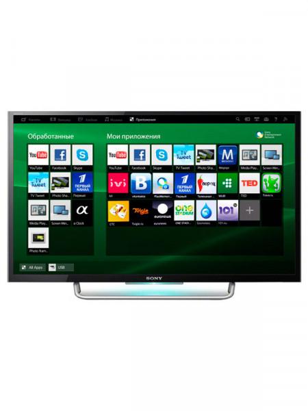 """Телевизор LCD 40"""" Sony kdl-40w705c"""