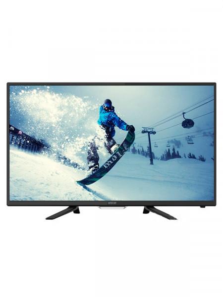 """Телевизор LCD 32"""" Mystery mtv-3231lw"""