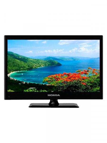 """Телевизор LCD 24"""" Honda led 243"""