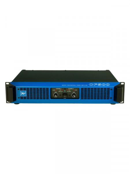 Підсилювач Park Audio cf500-4