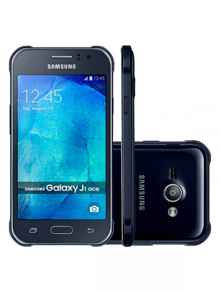 Мобильный телефон Samsung j111m galaxy j1 ace