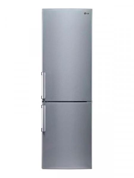 Холодильник Lg gw-b469 blcm