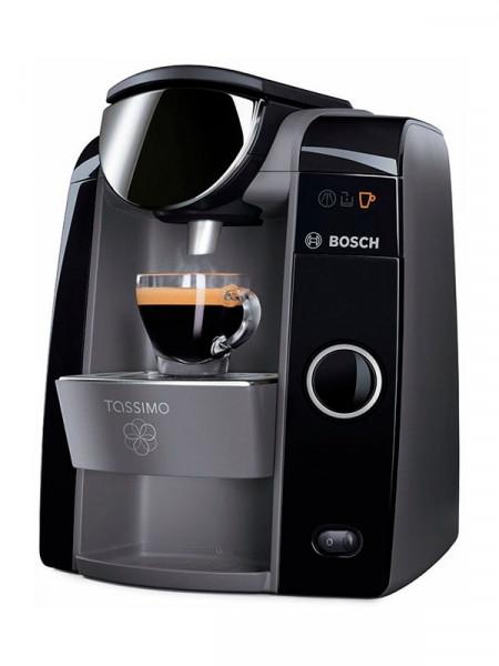 Кофеварка Bosch tassimo 4302