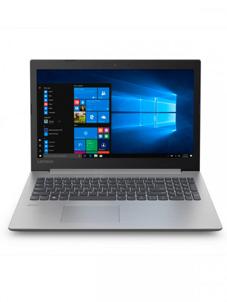 "Ноутбук экран 15,6"" Lenovo core i5 8250u 1,6ghz/ ram8gb/ hdd1000gb/video gf mx150 2gb"