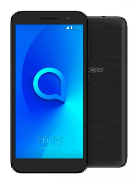 Мобільний телефон Alcatel onetouch 5033d 1 dual sim