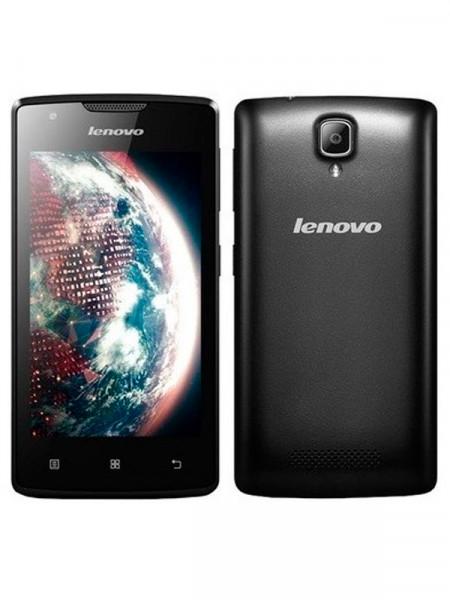 Мобільний телефон Lenovo a1000