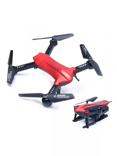 Квадрокоптер Foldable l6060