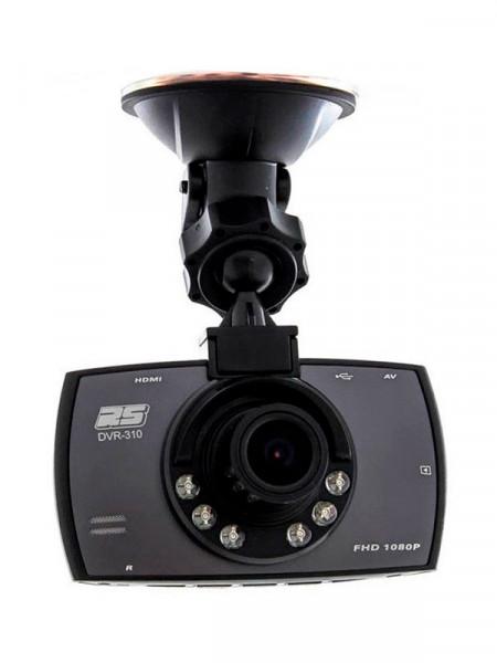 Відеореєстратор Rs dvr-310