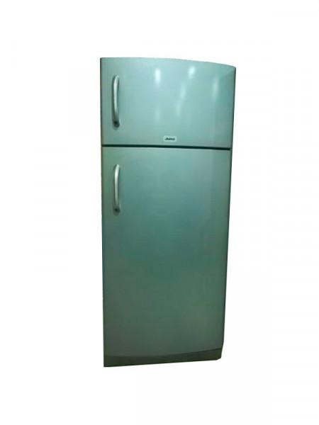 Холодильник Juno jkg7491e