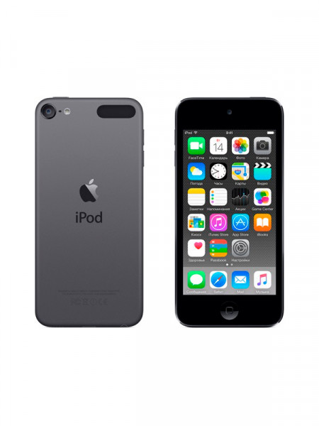 MP3 плеер Apple ipod touch 6 gen. a1574 128gb