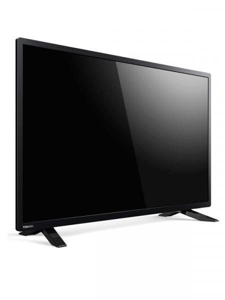 """Телевізор LCD 39"""" Toshiba 39s2750ev"""