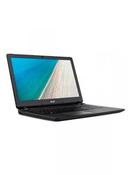 "Ноутбук экран 15,6"" Acer core i3 6006u 2,0ghz/ ram4gb/ hdd500gb/video intel hd520"