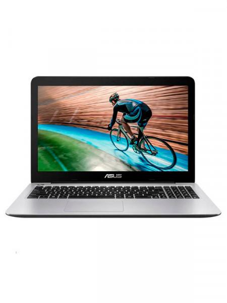 "Ноутбук экран 15,6"" Asus pentium n5000 1,1ghz/ ram4gb/ hdd1000gb/video uhd605/1920x1080"