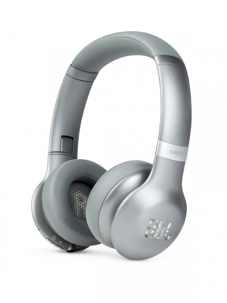 Навушники Jbl everest 310