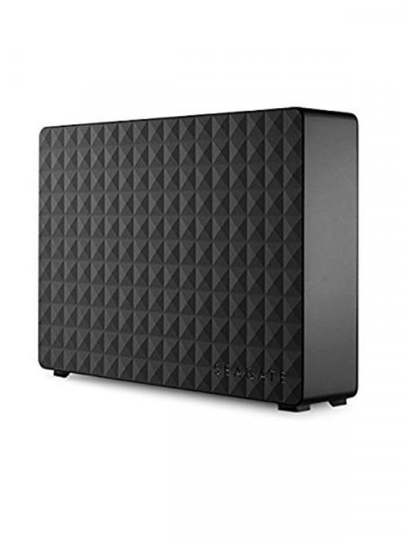 HDD-зовнішній Seagate 8000gb usb3.0 srd00f2