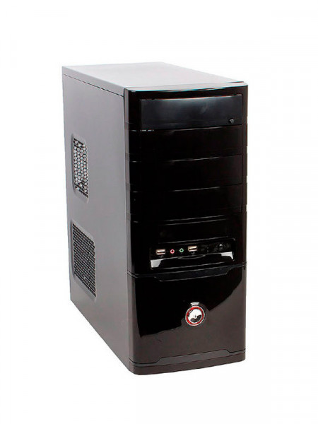 Системний блок Celeron G 540 2,5ghz/ ram2048mb/ hdd500gb/video 1024mb/ dvdrw
