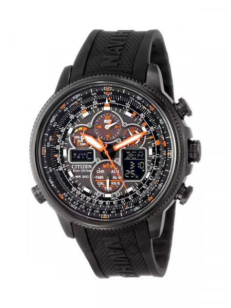 Годинник Citizen jy8035-04e
