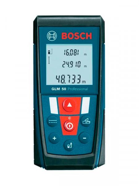 Лазерная рулетка Bosch glm 50
