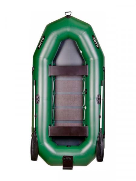 Лодка надувная Bark b-300n