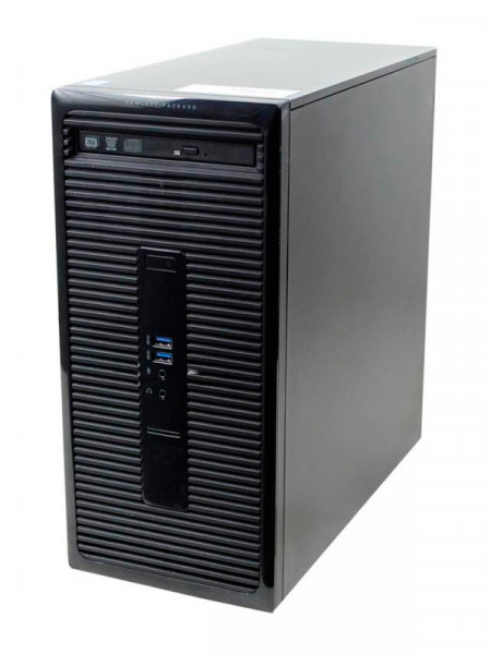 4130 3,4ghz /ram4096mb/ hdd250gb/video 512mb/ dvdrw